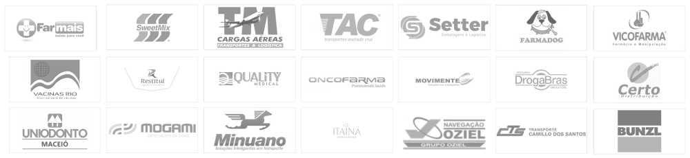 Empresa aprovada na ANVISA - DCERTO Consultoria
